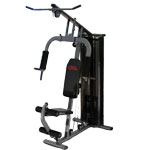 Aquila AQG1 Home Gym