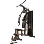 Aquila AQG2 Home Gym