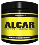Primaforce Alcar Carnitine Powder
