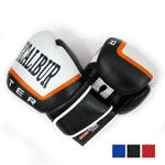 Excalibur Pro Series Leather Boxing Gloves