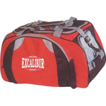 Excalibur Kit Bag