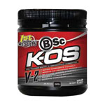Body Science K-OS V-2