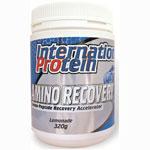 International Protein Amino Recovery