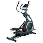 Pro-Form 505ZLE Elliptical Cross-Trainer