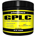 Primaforce GPLC Powder