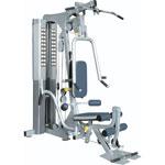 Aquila G8 Premium Gym