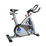 Infiniti SP209 Spin Bike