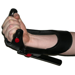 Wrist Forearm Power Trainer