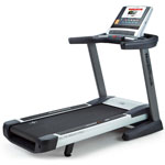 NordicTrack T25.0 Treadmill - SALE