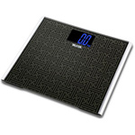 Tanita HD387 200kg Capacity Digital Scales