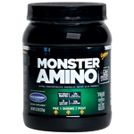 CytoSport Monster Amino
