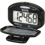 Tanita Step-Counter Pedometer