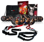Rip 60 Suspension Trainer Set