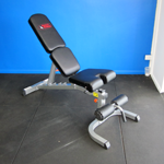 Aquila AQS530 Adjustable Workout Bench