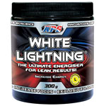 APS White Lightning Weight-Loss Powder