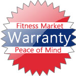 Fitness Market Warranty
